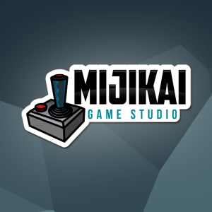 Mijikai Game Studio